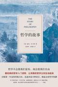 https://img.xiaohuasheng.cn/1/Book/20161227171335688.jpg?imageView2/1/w/120/h/180