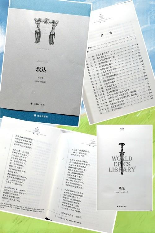 https://img.xiaohuasheng.cn/289643/ExperienceImage/choose0.46493657535805677.jpg