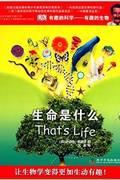 https://img.xiaohuasheng.cn/Douban/Book/61xshVLztOL._SY344_BO1,204,203,200_QL70_.jpg?imageView2/1/w/120/h/180